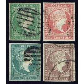 1855 ED. 43/46 us