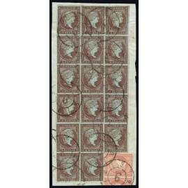 1855 ED. 42 [x17], 48 us