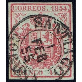1854 ED. 33A us (2)
