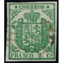 1854 ED. 32 us (2)