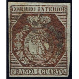 1853 ED. 22a us (2)