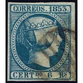 1853 ED. 21 us (6)