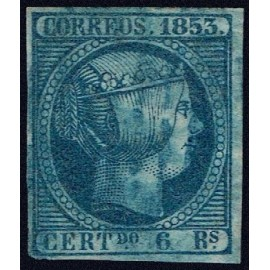 1853 ED. 21 us (2)