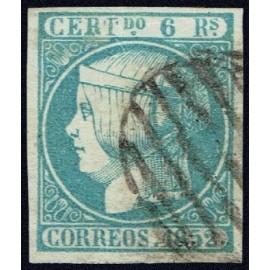 1852 ED. 16 us (3)