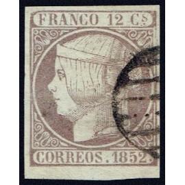 1852 ED. 13 us (4)