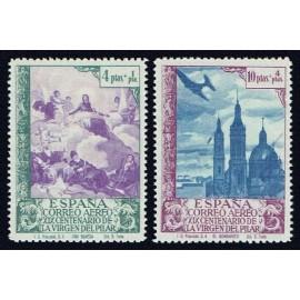 1940 ED. 912ccN/913ccN *