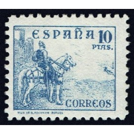 1937 ED. 830 * (2)