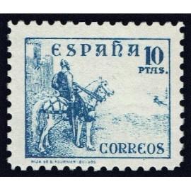 1937 ED. 830 *