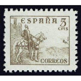 1937 ED. 816B **