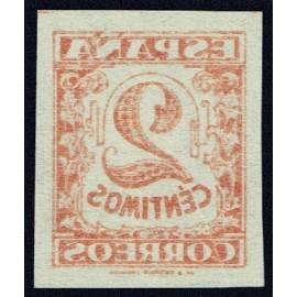 1936 ED. 803ics **
