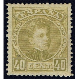 1901 ED. 250 *