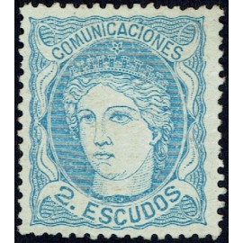 1870 ED. 112 *