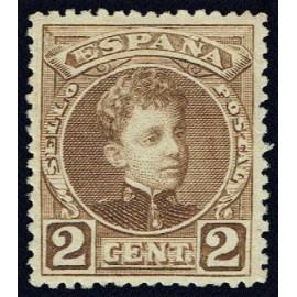 1901 ED. 241 ** (4)