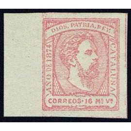 1874 ED. 157 * (2)