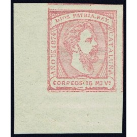 1874 ED. 157 *