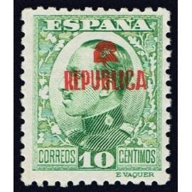 1931 ED. ELR Tolosa 14 **