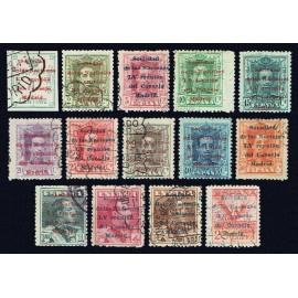 1929 ED. 455/468 us