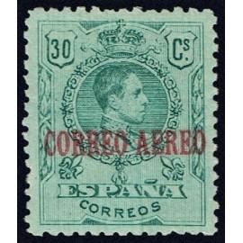 1920 ED. NE 22 *