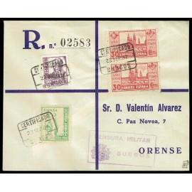 1937 ED. ELP Burgos 81 us (3)
