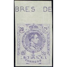 1909 ED. 273s (*)