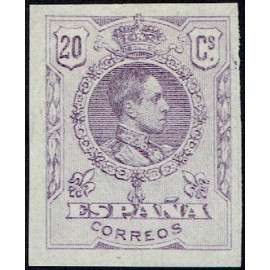 1909 ED. 273s *