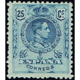 1909 ED. 274 * (2)