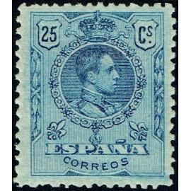 1909 ED. 274 **