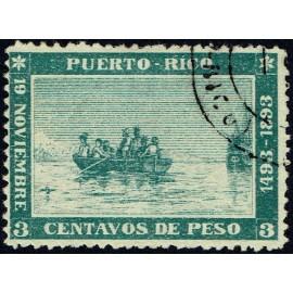 1893 ED. Puerto Rico 101 us (2)