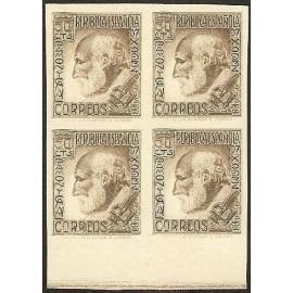 1934 ED. 680s ** [x4]