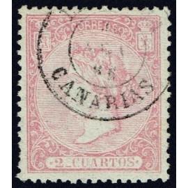 1866 ED. 80 us