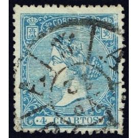 1866 ED. 81 us