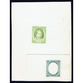 1866 Gálvez 398