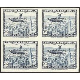 1935 ED. 689s ** [x4]