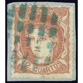 1870 ED. 113 us (2)