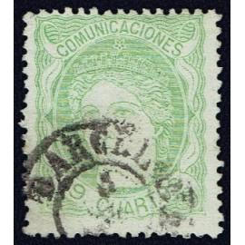 1870 ED. 114 us (2)
