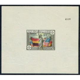 1938 ED. 766s *