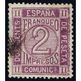 1872 ED. 116a us