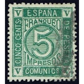 1872 ED. 117 us