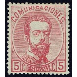 1872 ED. 118 * (3)