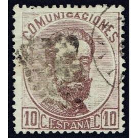 1872 ED. 120 us