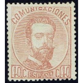 1872 ED. 125 * (4)