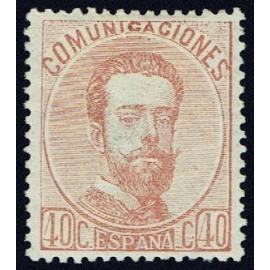 1872 ED. 125 * (2)