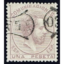 1872 ED. 127 us