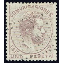 1872 ED. 127 us (4)