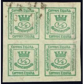 1873 ED. 130 us