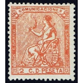 1873 ED. 131 * (4)
