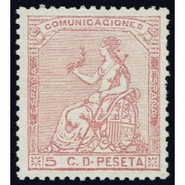 1873 ED. 132 * (3)