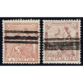 1873 ED. 139S/140S