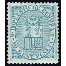 1874 ED. 142 * (2)