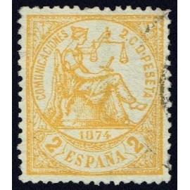 1874 ED. 143 us